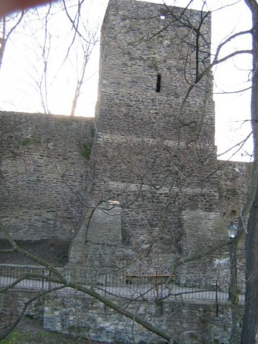 Фраиберг-город в Саксонии 89310