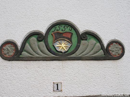 Фраиберг-город в Саксонии 44628