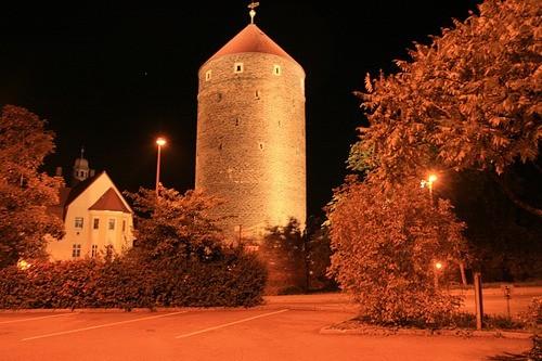 Фраиберг-город в Саксонии 41047