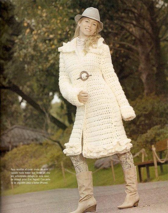 ручной работы моделям свитера