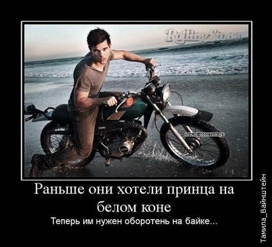 http://img0.liveinternet.ru/images/foto/b/3/apps/0/911/911706_x_66cb2a51.jpg
