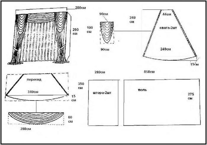 Фото также находится в каталоге: ы юбок в школу, модные шарфики крючком схемы и шить юбки четырхклинки.