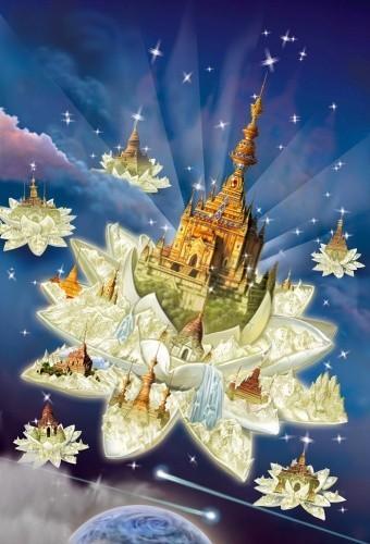 Иллюстрации александраяцкевича