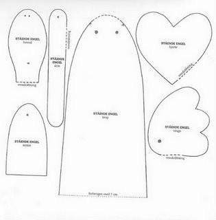 Ангелы - Тильды и другие примитивы. 1873436_pesodeporta3