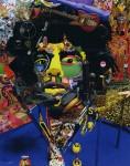 Копии известных картин Бернарда Праса (Bernard Pras).