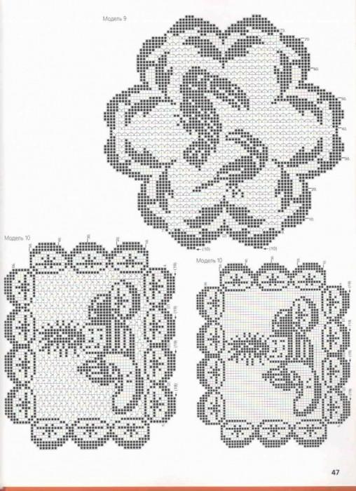 1905204 vajzan skaterti 44 2012 Muhteşem Dantel Masa Örtüleri ve şemaları, Çok Şık Dantel Örgü Modelleri, Yeni Dantel Örgüler, Şık Dantel Masa Örtüsü Modelleri Ve Şemaları