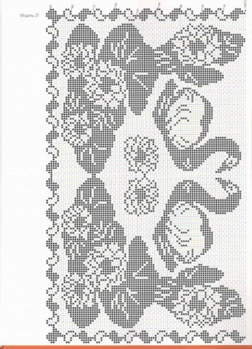 1905208 vajzan skaterti 46 2012 Muhteşem Dantel Masa Örtüleri ve şemaları, Çok Şık Dantel Örgü Modelleri, Yeni Dantel Örgüler, Şık Dantel Masa Örtüsü Modelleri Ve Şemaları