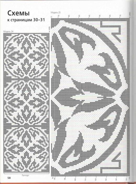 1905220 vajzan skaterti 55 2012 Muhteşem Dantel Masa Örtüleri ve şemaları, Çok Şık Dantel Örgü Modelleri, Yeni Dantel Örgüler, Şık Dantel Masa Örtüsü Modelleri Ve Şemaları
