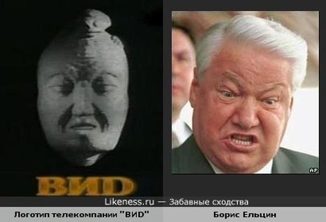 http://img0.liveinternet.ru/images/foto/b/3/apps/1/907/1907618_0_1830b_3c1ec168_xl.jpg