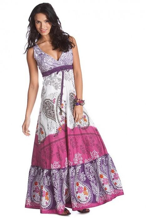 фото фасонов узбекских вечерных платьев