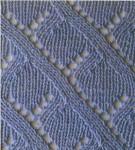 图解4 - lsbrk - 蓝色波尔卡的相册