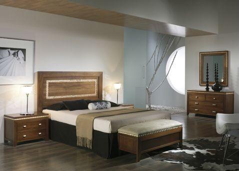 dormitorio 5_6_06 0002