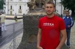 Посмотреть все фотографии серии Левченко Евгений - футболист, игрок сборной Укаины