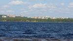 Посмотреть все фотографии серии Мой город Костомукша