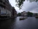 Посмотреть все фотографии серии Нидерланды. Дитя реки Амстел