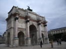 Посмотреть все фотографии серии Франция. Его Королевское Величество Париж
