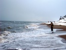 Посмотреть все фотографии серии Рыбалка на камбалу