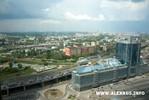 Посмотреть все фотографии серии Москва - мои фотографии