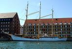 Посмотреть все фотографии серии Путешествие в Данию