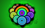 [+] Увеличить - rainbow