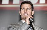 Посмотреть все фотографии серии Tom Cruise