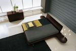 Посмотреть все фотографии серии Спальни в стиле модерн