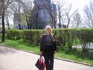Посмотреть все фотографии серии Киев моими глазами