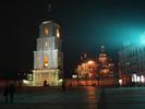 Посмотреть все фотографии серии Киев (2.12.2011)