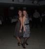 Посмотреть все фотографии серии Н 2011 Г