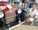 Посмотреть все фотографии серии Ретро-авто