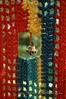 Посмотреть все фотографии серии hand made svetik shelkovnikova Для интерьера