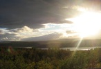 Посмотреть все фотографии серии Кольский север