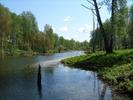 Посмотреть все фотографии серии Весна 2011