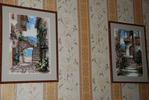 Посмотреть все фотографии серии Вышивка. Мои работы
