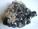 Посмотреть все фотографии серии минералы