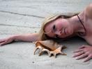 Посмотреть все фотографии серии На песках