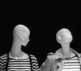 Посмотреть все фотографии серии Чёрно-белое