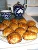 Посмотреть все фотографии серии Из моей кухни