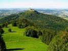 Посмотреть все фотографии серии Замок Гогенцоллерн в Германии
