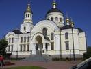 Посмотреть все фотографии серии Соборы и Храмы.