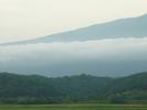 Посмотреть все фотографии серии Я в Абхазии 2009