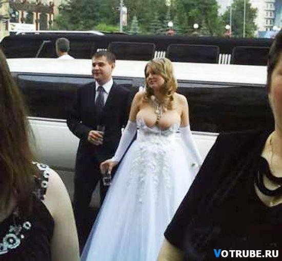 Свадьба приколы порно 30 фотография