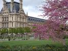Посмотреть все фотографии серии Парижский калейдоскоп