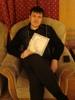 Посмотреть все фотографии серии Золотое Перо Руси-2011: награждение в ЦДЛ