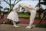 Посмотреть все фотографии серии Скульптуры