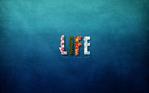[+] Увеличить - Жизнь
