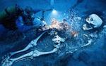 [+] Увеличить - Съемка под водой