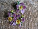Посмотреть все фотографии серии Весенние цветы