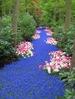 Посмотреть все фотографии серии Цветочный рай