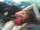 Посмотреть все фотографии серии Я и мое пузикоОО!!!!!!!))))))